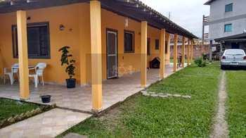 Casa, código 517 em Caraguatatuba, bairro Pontal de Santa Marina
