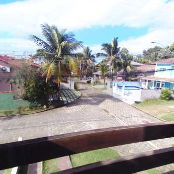 Sobrado de Condomínio em São Sebastião, bairro Enseada