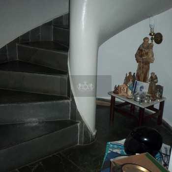 Sobrado em Caraguatatuba, bairro Capricórnio II