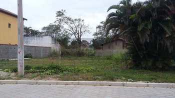Terreno, código 531 em Caraguatatuba, bairro Jardim do Sol
