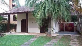 Casa de Condomínio, código 533 em Caraguatatuba, bairro Massaguaçu