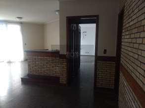 Apartamento, código 538 em Caraguatatuba, bairro Centro