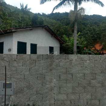 Chácara em Caraguatatuba, bairro Massaguaçu