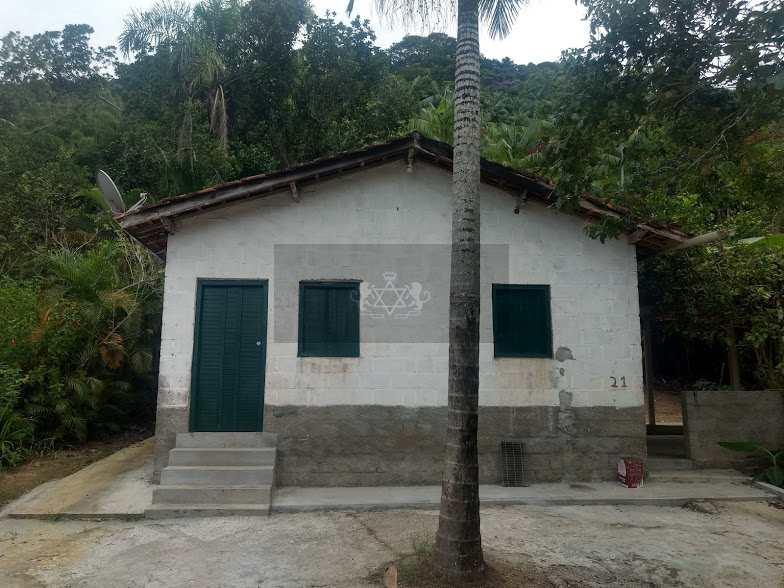 Chácara em Caraguatatuba, no bairro Massaguaçu