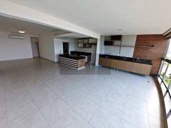 Apartamento, código 548 em Caraguatatuba, bairro Indaiá