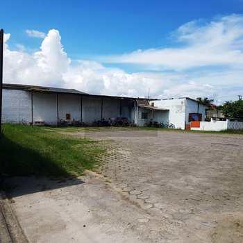Terreno Comercial em Caraguatatuba, bairro Jardim Britânia