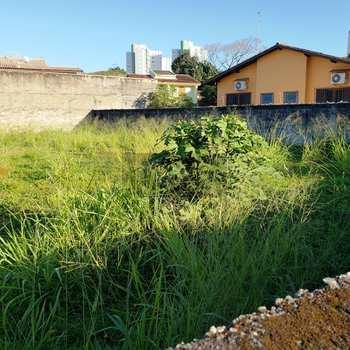 Área Comercial em Caraguatatuba, bairro Prainha