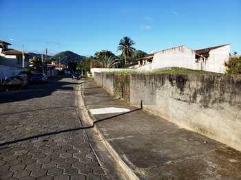 Área Comercial, código 553 em Caraguatatuba, bairro Prainha