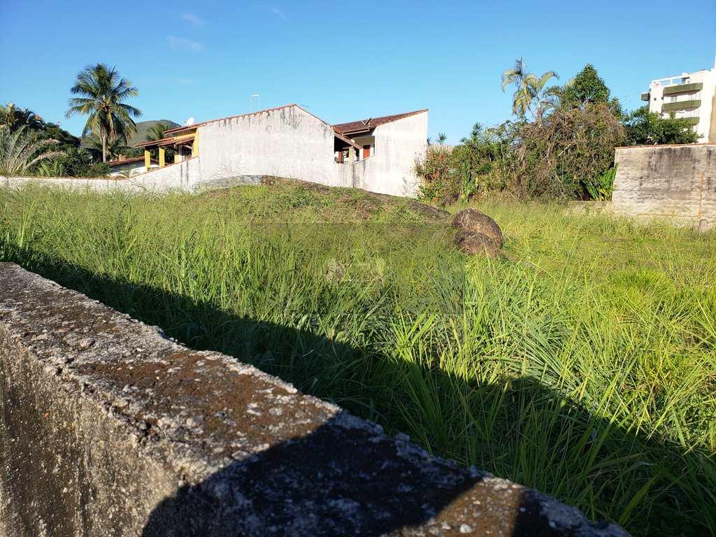 Área Comercial em Caraguatatuba, no bairro Prainha
