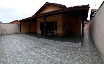 Casa, código 561 em Caraguatatuba, bairro Martim de Sá