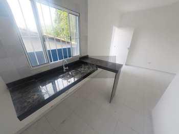 Sobrado de Condomínio, código 566 em Caraguatatuba, bairro Martim de Sá