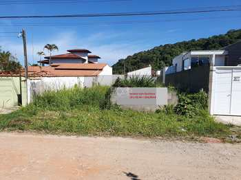 Terreno, código 569 em Caraguatatuba, bairro Massaguaçu