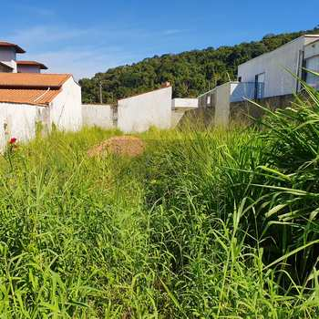 Terreno em Caraguatatuba, bairro Jardim do Sol
