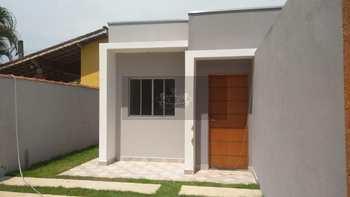 Casa, código 575 em Caraguatatuba, bairro Praia das Palmeiras
