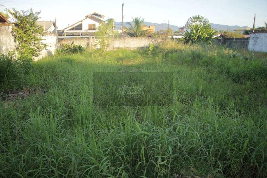 Terreno em Caraguatatuba, no bairro Pontal de Santa Marina