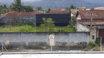 Terreno, código 581 em Caraguatatuba, bairro Pontal de Santa Marina