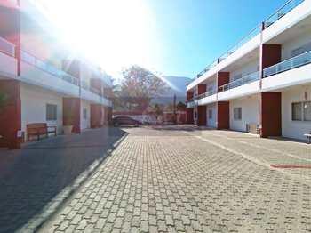 Casa de Condomínio, código 585 em Caraguatatuba, bairro Balneário Recanto do Sol