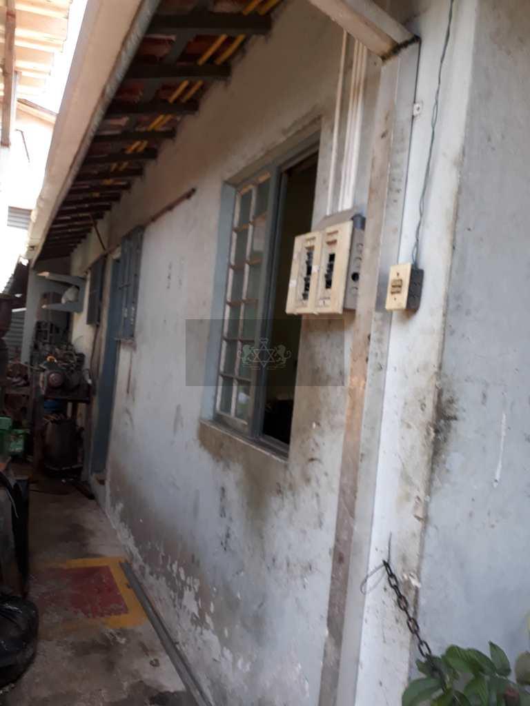Galpão em Caraguatatuba, no bairro Pontal de Santa Marina