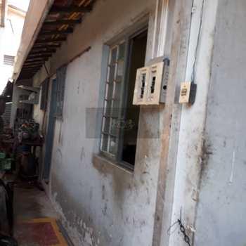 Galpão em Caraguatatuba, bairro Pontal de Santa Marina
