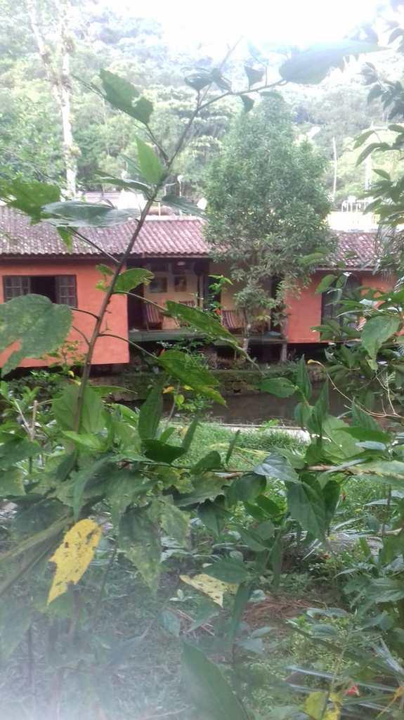 Chácara em Caraguatatuba, no bairro Cantagalo