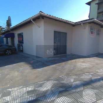 Sala Comercial em Caraguatatuba, bairro Sumaré
