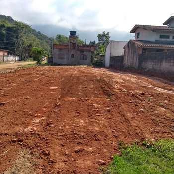 Terreno em Caraguatatuba, bairro Loteamento Morada do Mar