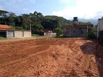 Terreno, código 602 em Caraguatatuba, bairro Loteamento Morada do Mar