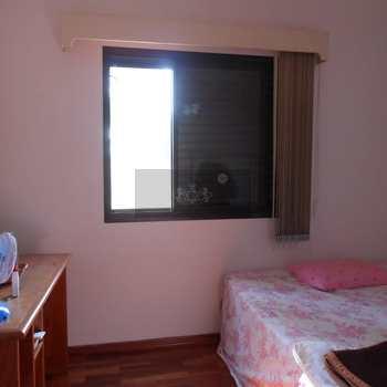 Apartamento em São José dos Campos, bairro Jardim das Indústrias