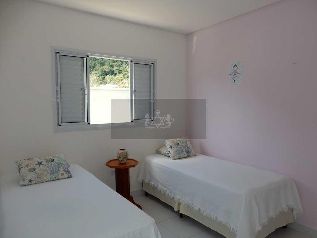 Casa de Condomínio em Caraguatatuba, no bairro Mar Verde II