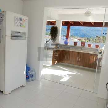 Casa de Condomínio em Caraguatatuba, bairro Mar Verde II
