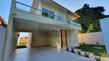 Casa, código 608 em Caraguatatuba, bairro Prainha