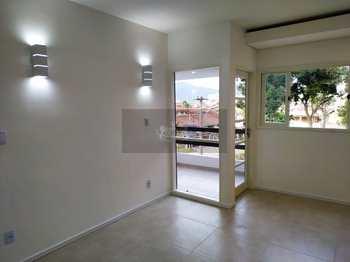 Apartamento, código 610 em Caraguatatuba, bairro Prainha