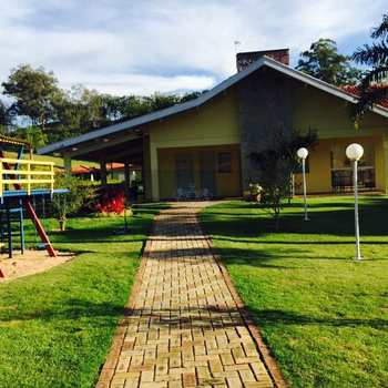 Terreno em Jambeiro, bairro Chacara