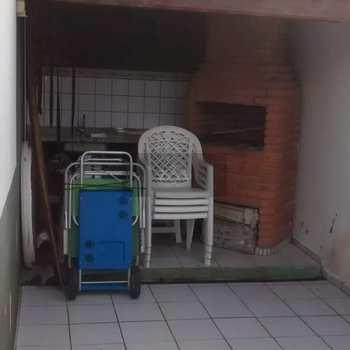 Sobrado de Condomínio em Caraguatatuba, bairro Prainha
