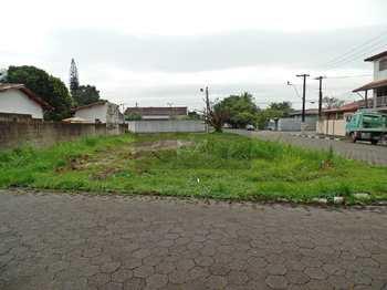 Terreno, código 630 em Caraguatatuba, bairro Indaiá