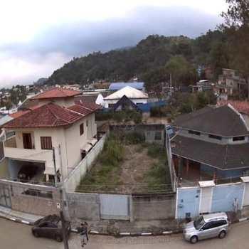 Terreno Comercial em Caraguatatuba, bairro Jardim Califórnia