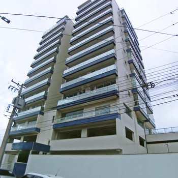 Apartamento em Caraguatatuba, bairro Aruan