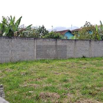 Terreno em Caraguatatuba, bairro Martim de Sá