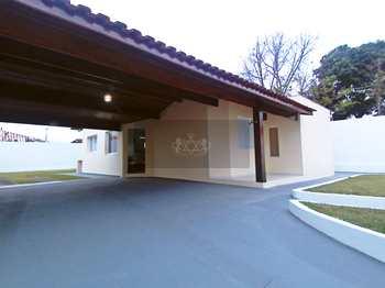 Casa, código 647 em Caraguatatuba, bairro Pontal de Santa Marina