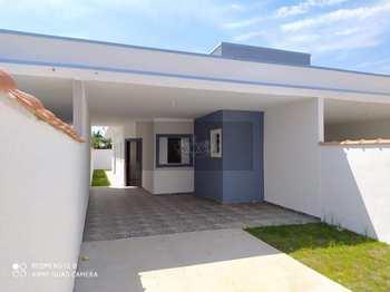 Casa de Condomínio, código 654 em Caraguatatuba, bairro Estância Balneária Hawai
