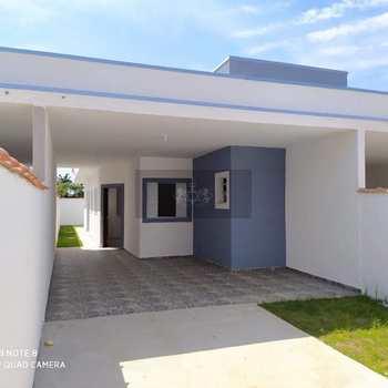 Casa de Condomínio em Caraguatatuba, bairro Estância Balneária Hawai
