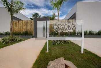 Casa de Condomínio, código 657 em Caraguatatuba, bairro Capricórnio II