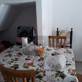 Casa de Condomínio em Caraguatatuba, bairro Jardim Britânia
