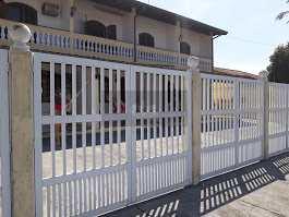 Casa de Condomínio, código 660 em Caraguatatuba, bairro Jardim Britânia