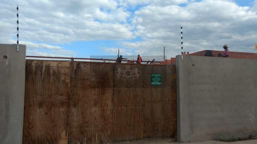 Casa de Condomínio em Caraguatatuba, no bairro Balneário dos Golfinhos