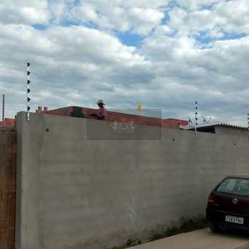 Casa de Condomínio em Caraguatatuba, bairro Balneário dos Golfinhos