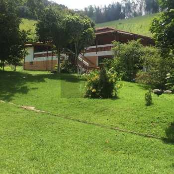 Chácara em Natividade da Serra, bairro Centro