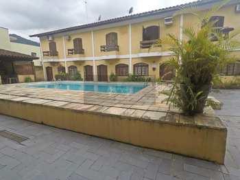 Casa de Condomínio, código 683 em Caraguatatuba, bairro Martim de Sá