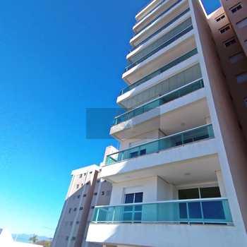 Apartamento em Caraguatatuba, bairro Parque Balneário Poiares