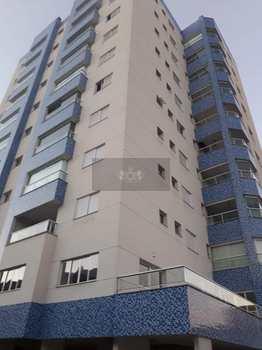 Apartamento, código 693 em Caraguatatuba, bairro Prainha